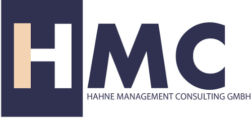 HMC HAHNE MANAGEMENT CONSULTING GmbH
