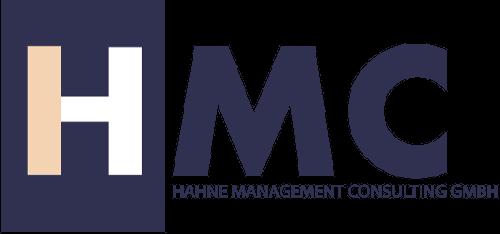 HMC HAHNE MANAGEMENT CONSULTING GmbH